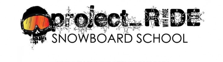 project ride snowboard school instructori numere de telefon