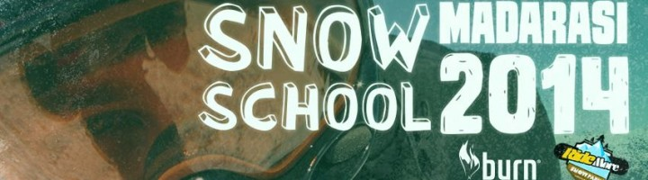Madarasi-snow-school-2014