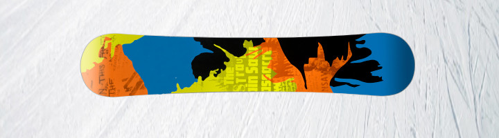 sss-placa-de-snowboard-allmountain-freeride-all-mountain-te-dai
