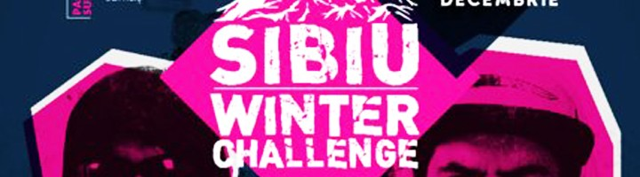 sss-sibiu-winter-challenge-paltinis-arena-platos-world-snowboard-day