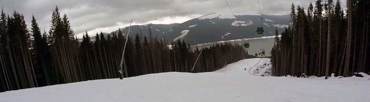 sss-tsr-transalpina-ski-resort-ski-si-snowboard-interviu-video-ramona-fodor