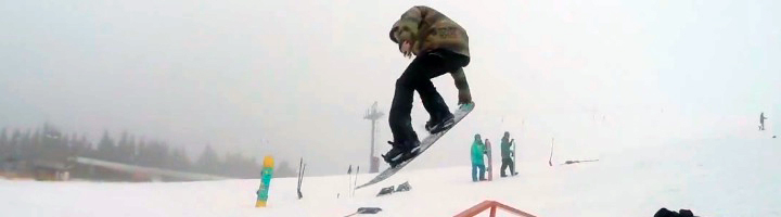 sss-plopu-adrian-pop-snowboard-ski-freestyle-slopestyle-rider-training-day-te-dai-romania-bistrita